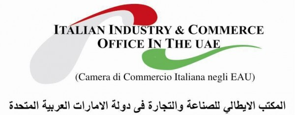 DUBAI – Italienische Industrie und Handelskammer bestellt RA Dr. Fontana Ros zum Vertreter